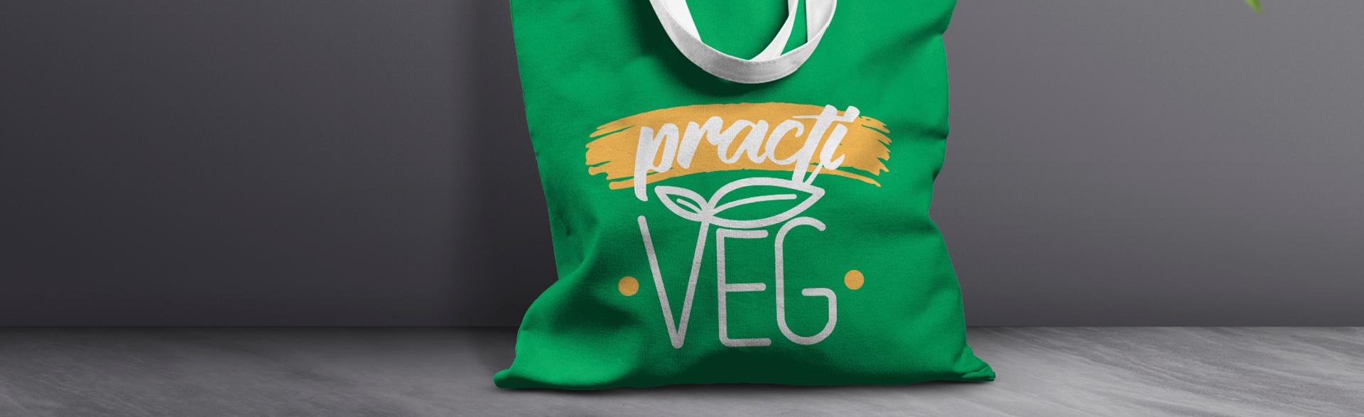 practi-veg-mockup